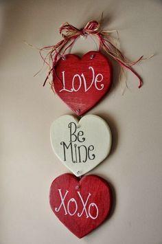 Evim İçin Herşey : Aşk...