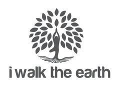 Картинки по запросу creative yoga logo