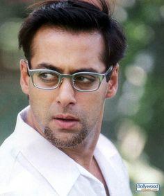 Salman Khan❤️