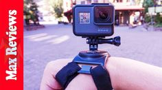 Cool Tech, Tech Gadgets, Cameras, Bucket, Action, Cool Stuff, Youtube, Top, Gifts