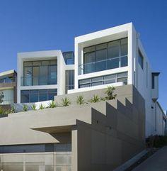 now Japanese S, Entry Hall, Facade House, Sydney Australia, Pavilion, Villa, Garden Houses, Home And Garden, Mansions