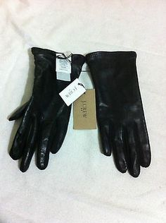 NWT J Crew Tech Gloves Women's Small Style B4879 in Clothing, Shoes & Accessories, Women's Accessories, Gloves & Mittens | eBay