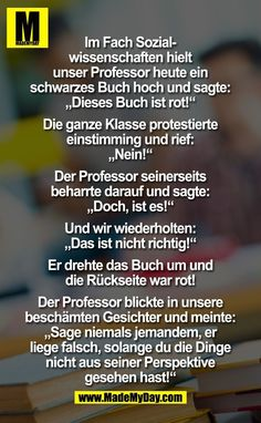 Gute Texte Daily life prices can be quite impressive Humor Mexicano, Funny Quotes, Life Quotes, German Quotes, Cool Lyrics, True Words, Cool Words, Deep, Quotations