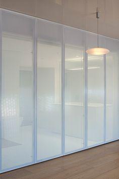 apartamento-o-paritzki-liani-architects (6)