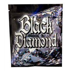 Black Diamond Iincense | by IncenseExpress