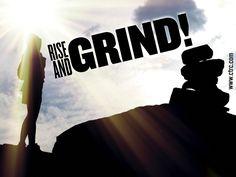 Let's go! #Motivation #Inspiration #BeInspired #RiseAndGrind #WorkFlow #JustDoIt #Jobs #Staffing #Career #Success
