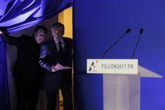 Excuses, approximations et pas de remboursement: ce qu'il faut retenir de la conférence de presse de François Fillon http://www.lesinrocks.com/2017/02/06/actualite/excuses-approximations-de-remboursement-quil-faut-retenir-de-conference-de-presse-de-francois-fillon-11910442/ …
