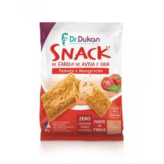 Lembram do bum que a dieta Dukan causou? Teve uma época que todo mundo começou a comer apenas proteína seguindo os passos do Doutor Dukan em busca de um corpo perfeito. Eu mesma já testei. Não vou falar dessa dieta específicas aqui, mas quero mostrar, caso não conheçam, os produtos da marca Dr Dukan que …