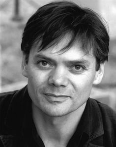 Timothy Watson, voice actor for Bann Teagan Guerrin, Gamlen Amell, Ser Varnell and Lord Harimann in Dragon Age. I never seem to be able to pick out which voices are his until after I look them up - excellent work. =)