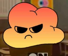 Angry Meme, Im Mad, Old Cartoons, Cartoon Memes, Cursed Images, Anime, Reaction Pictures, Funny Faces, Dankest Memes