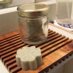 Des recettes, astuces, DIY pour un quotidien zéro déchet, minimaliste et pour limiter le gaspillage alimentaire!
