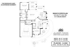 Plans | Jenish