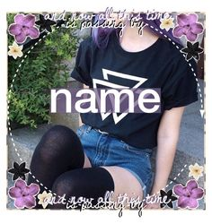 """""""★