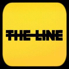 Like: thelineanimation http://ift.tt/2bSr5jv