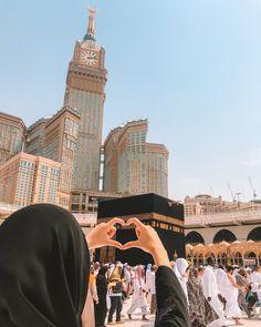Muslim Pictures, Muslim Images, Islamic Images, Islamic Pictures, Mecca Wallpaper, Quran Wallpaper, Islamic Quotes Wallpaper, Mecca Madinah, Mecca Masjid