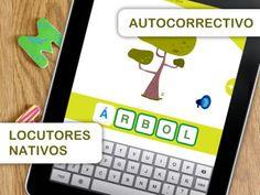 Dic-Dic. Dictado multilingüe para la práctica de la escritura y de la correspondencia entre sonido y grafía