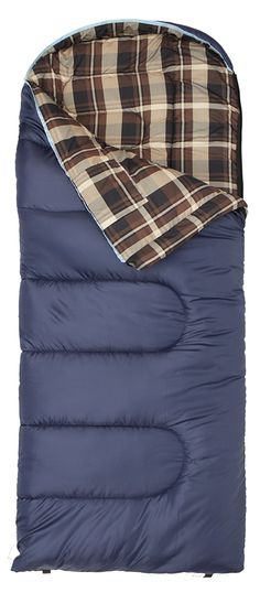 TETON Sports Celsius Junior -7C/ 20F Sleeping Bag *** Check this awesome product by going to the link at the image.