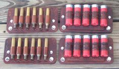 How do I make a Cartridge Belt Slide? Leather Dye, Leather Tooling, Leather Craft, Knife Sheath Making, Thanks For The Compliment, Cowboy Action Shooting, Leather Working Patterns, Indian Beadwork, Cowboy Gear