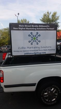 21 Best Shop LOCAL Charlotte NC for products & Services images