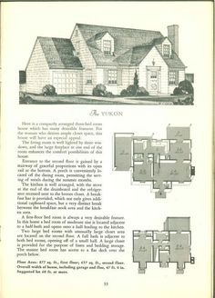 Levitt Colonial House Plans Popular House Plans And