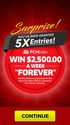 Publishers clearing house i jose carlos gomez claim prize day promotion card bulletin id code PCH-AAA for activation and to win it. Lotto Winning Numbers, Winning Lotto, Lottery Winner, Instant Win Sweepstakes, Online Sweepstakes, Pch Dream Home, Promotion Card, Win For Life, Winner Announcement