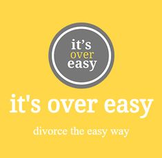 Assisted-DIY Divorce Site Launched - http://www.adrtoolbox.com/2018/02/assisted-diy-divorce-site-launched/