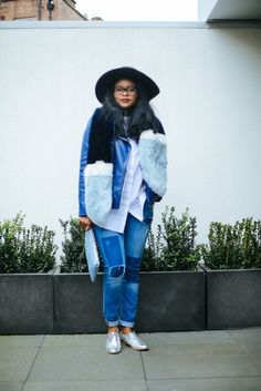#iamnrc, ngoni chikwenengere, fashion blogger, black fashion blogger, Photos by Michelle of WhoisBobbParis