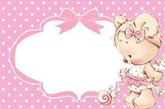 Os invitamos a celebrar el bautizo de nuestra pequeña Ainara Sabado, 30 de Septiembre de 2017 a las 13:00h Iglesia de San Miguel A continuación lo célebraremos todos juntos en el Meson los Huertos Rogamos confirmación telf: 635463476 - 635463477 First Birthday Photos, Baby Birthday, Create A Critter, Foto Transfer, Baby Shower Invitaciones, Baby Wallpaper, Baby Box, Baby Princess, Welcome Baby