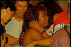 G1 - 3 Irmãos invadem casa em Petrópolis e morrem afogados em piscina - notícias em Região Serrana