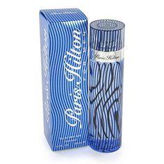 Paris Hilton Man By Paris Hilton For Men Eau De Toilette Spray 34 Oz >>> Want additional info? Click on the image.