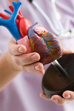 Dr. Oz-Approved Medical Websites - Oprah.com