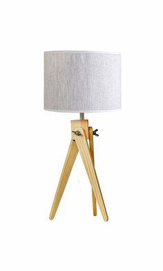 LIGHTWOOD   lampy stołowe   lampy nocne   lampki