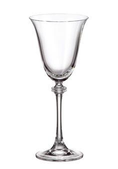 alexandra-white-wine-185-ml.igallery.image0000015.jpg (1337×1920)