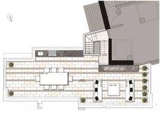 【首发】梁志天:香港晓珀·御定制豪宅设计