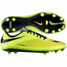 designer fashion 797d6 a51a0 NIKE Mens Hypervenom Phatal FG Soccer Cleats Soccer Equipment, Soccer Gear, Soccer  Cleats,