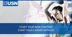 We are hiring in Fourways (Gauteng) - USN: Promoter https://jb.skillsmapafrica.com/Job/Index/15245 #jobs #careers #Sage #SkillsMap