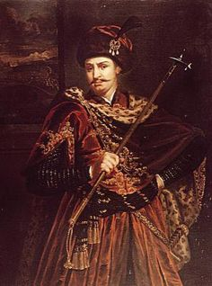 """In 1681, Protestants and other anti-Habsburg forces, led by Imre Thököly, were reinforced with a significant force from the Ottoman Muslims, who recognized Imre as King of """"Upper Hungary"""". This support went so far as explicitly promising the """"Kingdom of Vienna"""" to the disloyal and treacherous Hungarians if it fell into Ottoman hands.  In 1681 and 1682, clashes between the forces of Imre Thököly and the Habsburgs' military frontier forces intensified,"""