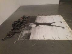 https://flic.kr/p/tBfq4A   Tate Modern