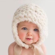 oh my...beautiful baby