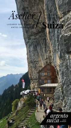 11 Ideas De Vacaciones En Zürich Suiza Viaje A Suiza Que Visitar En Suiza Lugares De Vacaciones De Ensueño