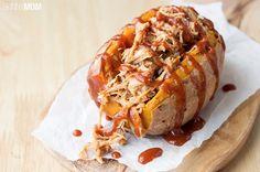 Pulled-Pork-Stuffed-Sweet-Potatoes_RESIZED2