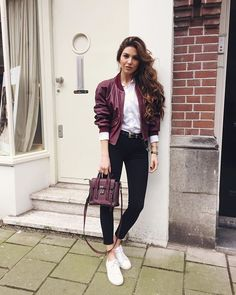 Negin Mirsalehi @negin_mirsalehi Keeping it casual...Instagram photo | Websta (Webstagram)
