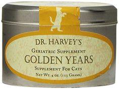 Dr. Harvey's Golden Years Herbal Supplement for Senior Ca... http://www.amazon.com/dp/B001KWDOCS/ref=cm_sw_r_pi_dp_fiRkxb0MEHBAM