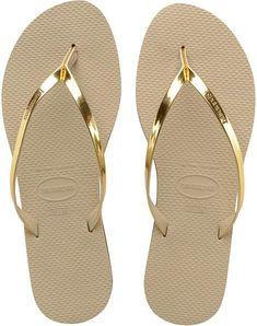 04861dc68 Women s Havaianas  You  Flip Flop