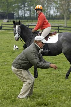 Improve Your Galloping Position for Cross-Country link to rate your riding chart Horse Exercises, Training Exercises, Training Tips, Horse Riding Tips, Horse Tips, Horse Story, Riding Habit, Riding Lessons, Make Her Smile