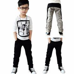 a96a6e478 17 Best children clothes images