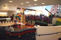 MMM Exclusive: Inside the All-New Legoland Hotel - My Modern Metropolis