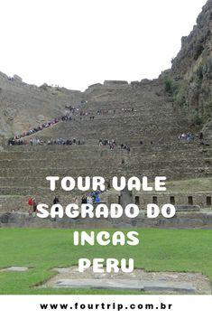 Tour Vale Sagrado dos Incas, a caminho de Machu Picchu . #valesagradoincas #peru #machupicchu