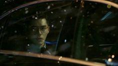 Hyun Bin's new drama Hyde, Jekyll, Me premieres January Hyde Jekyll Me, January 21, Hyun Bin, Kdrama, Fangirl, Fictional Characters, Fan Girl, Fantasy Characters