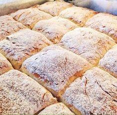 Cats With Brain Freeze Code: 8726288592 Scones, Bread Recipes, Baking Recipes, Bread Bun, Pan Bread, Our Daily Bread, Swedish Recipes, No Bake Desserts, Bread Baking